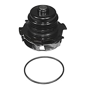 ACDelco 252-707 Professional Water Pump Kit