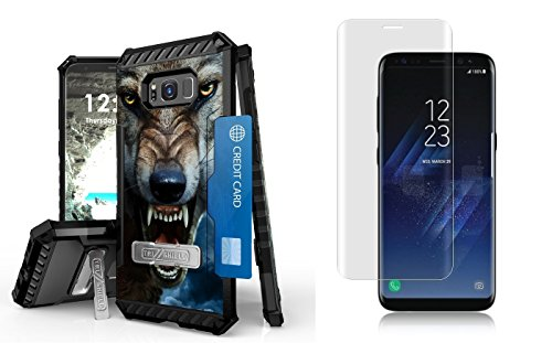 samsung-galaxy-s8-plus-2017-accessory-bundle-with-tri-shield-military-grade-rugged-kickstand-case-wo