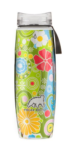 Polar Bottle Insulated Water 22 Ounce