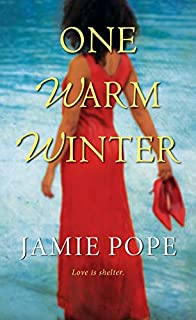 Book Cover: One Warm Winter