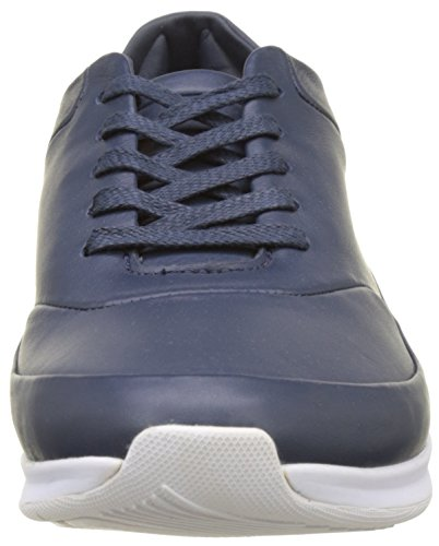 Nvy Nvy 1 Caw Lace Bassi Joggeur Blu 316 Lacoste Donna qwFpTXW