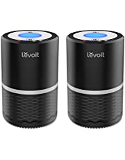 LEVOIT Air Purifiers for Home