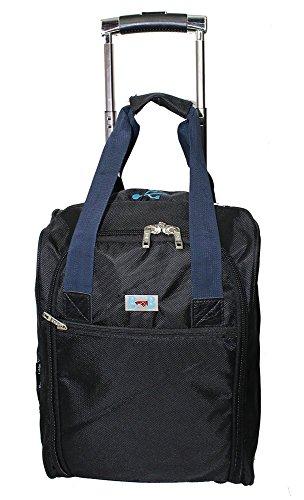 Cu Inch Bag - 9