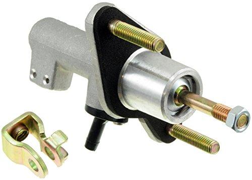 Dorman CM640046 Clutch Master Cylinder