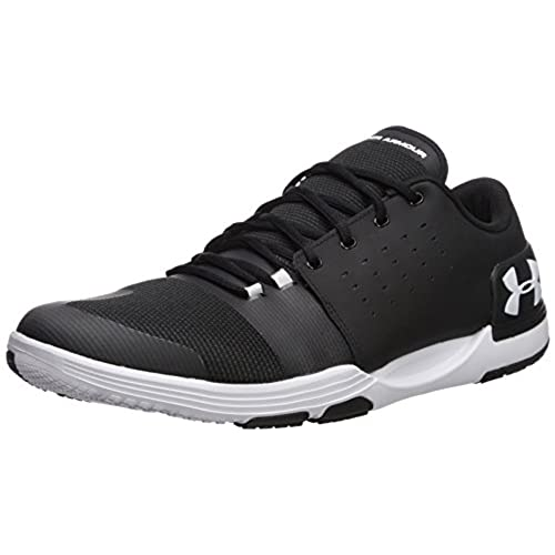 Under Armour Homme Chaussures/Baskets Limitless Trainer