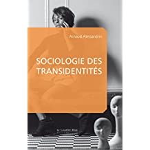 Sociologie des transidentités