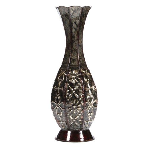 Tall Vase Decor Amazon