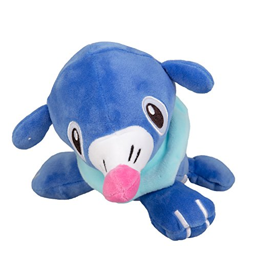 Pokemon Plush, 8