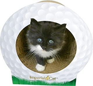 product image for Imperial Cat Golf Ball Scratch 'n Shape