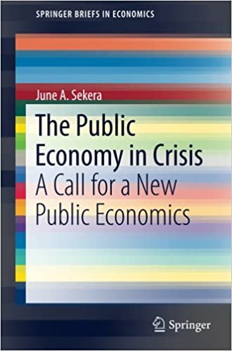 Public Economics Books Pdf
