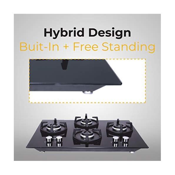 Whirlpool-Hob-4-Burner-Auto-Ignition-Gas-Stove-Elite-Hybrid-704-MT-Brass-Gas-Hob