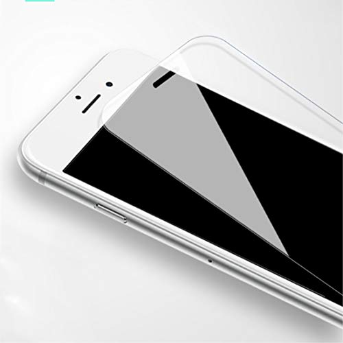 SmoothArmor 9H Hardness HD Tempered Glass Screen Protector for Apple iPhone 7/iPhone 8