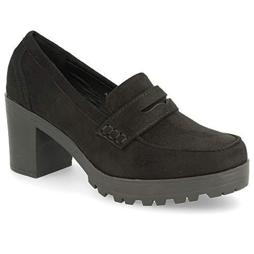 de Zapato tac Zapato Zapato de tac tac de Zapato TXqHwE