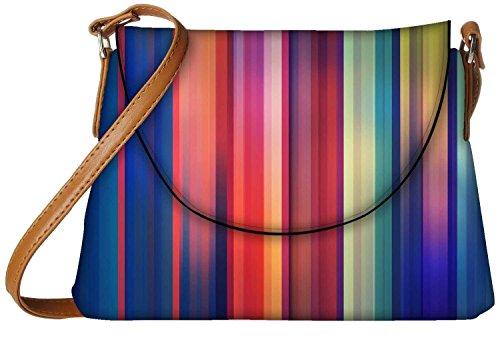 multicolor Snoogg Rpc Multicolor Tela Playa spubag Bolsa De 7477 Y wYxq1OTZY