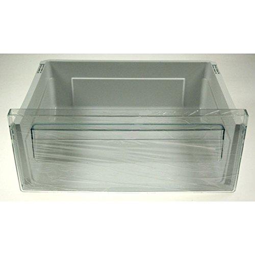 Samsung - Cajón congelateur completo - da9705407b: Amazon.es: Hogar