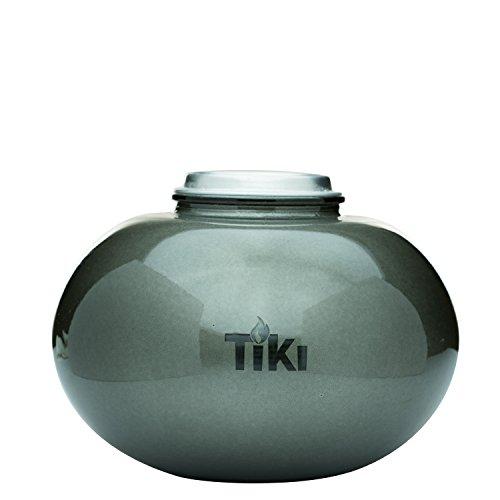 Tiki Brand 6