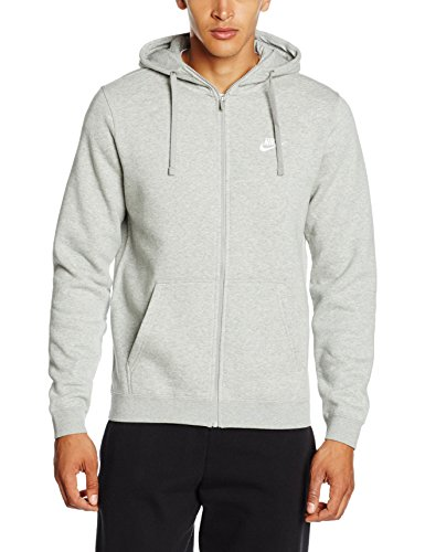 Which is the best athletic zip up jacket men?