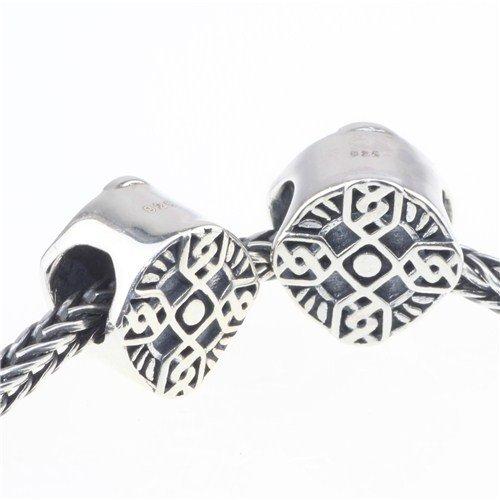 Buy celtic bracelet charms