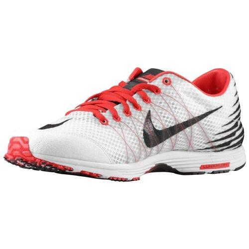 best loved 5cb7e d4e9c ... Nike Lunarspider R 3- Mens Size 4.