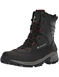 Columbia Men's Bugaboot III Boot
