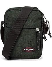 Eastpak THE ONE Sac bandoulière 21 centimeters 2.5 Vert (Crafty Moss)