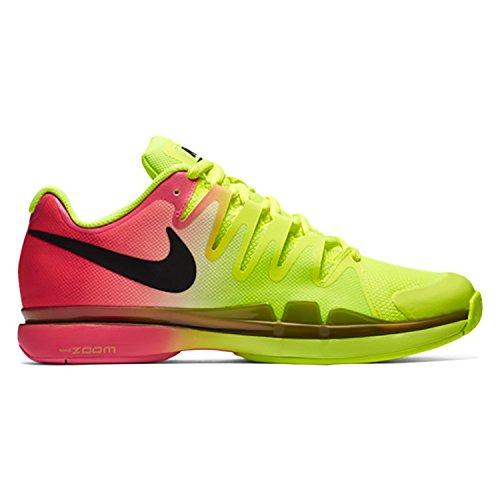 Chaussure Nike Zoom Vapor 9.5 Tour Olympic Games 2016 - 40,5