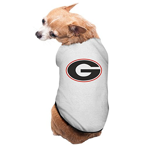 kep-georgia-bulldogs-kirby-smart-sanford-stadium-gray-dog-sweater