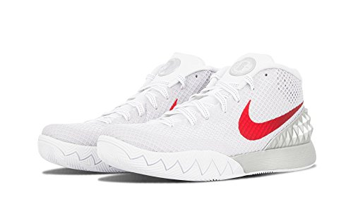 """best website ae32e 93b00 Nike Kyrie 1 """"Opening Night Double Nickel"""" 2015 812559-160 US 10.5 - Buy  Online in Oman.   Apparel Products in Oman - See Prices, Reviews and Free  Delivery ..."""