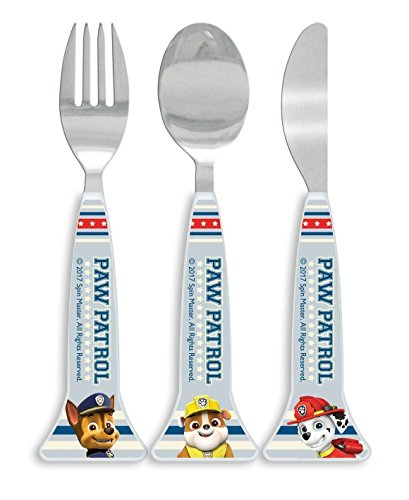 Buy cutlery set for the money