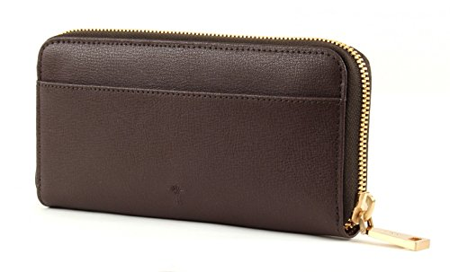 JOOP! Melete Purse MH15Z Dark Brown