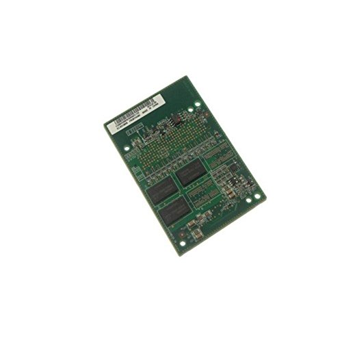 IBM 512MB Flash Memory Cache/RAID 5 For IBM ServeRAID M5110 M5110E 81Y4485 consumer electronics by WorldBrand