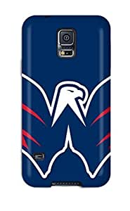Hot houston texans l NFL Sports & Colleges newest Samsung Galaxy S5 cases 9204028K768926599
