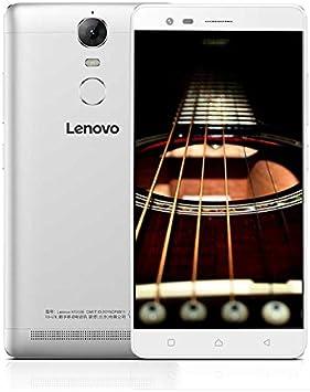 Lenovo K5 Cuenta Dual Sim Smartphone 5,5