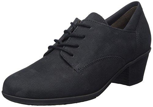 Escarpins Shoes Gabor Casual Gabor Bleu Ocean Femme dBxtqxT