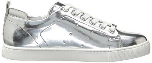 ALDO Women's Merane-n Fashion Sneaker Silver recommend cheap limited edition wj365RYs