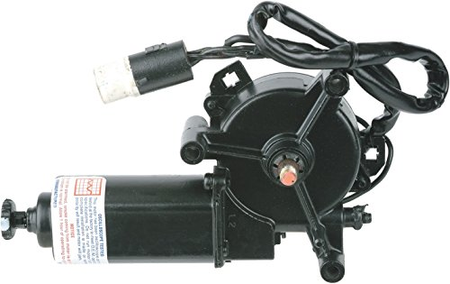 Cardone 49-3005 Remanufactured Headlamp Motor