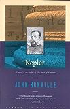 Kepler: A novel (Vintage International)