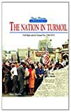Nation In Turmoil (1960-1973)