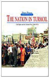 Nation In Turmoil (1960-1973)