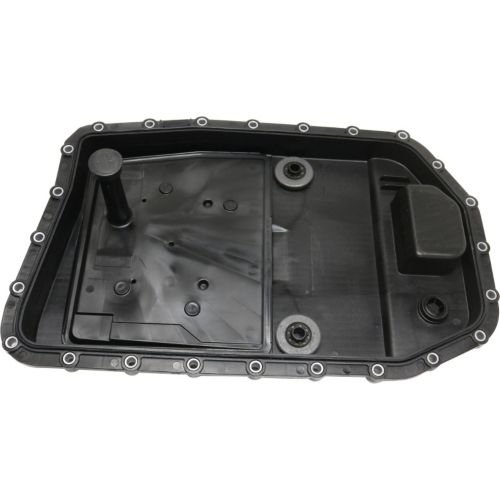 MAPM Premium Z4 03-11 / 5-SERIES 04-10 AUTOMATIC TRANSMISSION FILTER
