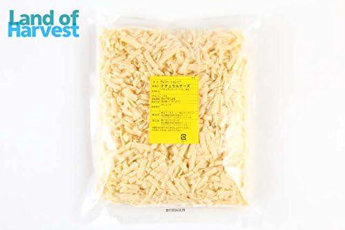 エフ・エフ・シー デンマーク サムソー シュレッド 1Kg チーズ セルロースなし