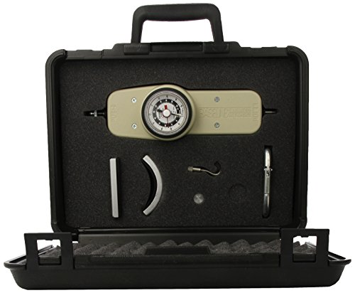 Baseline-12-0388-Universal-Push-Pull-Dynamometer-500-lbs-Capacity