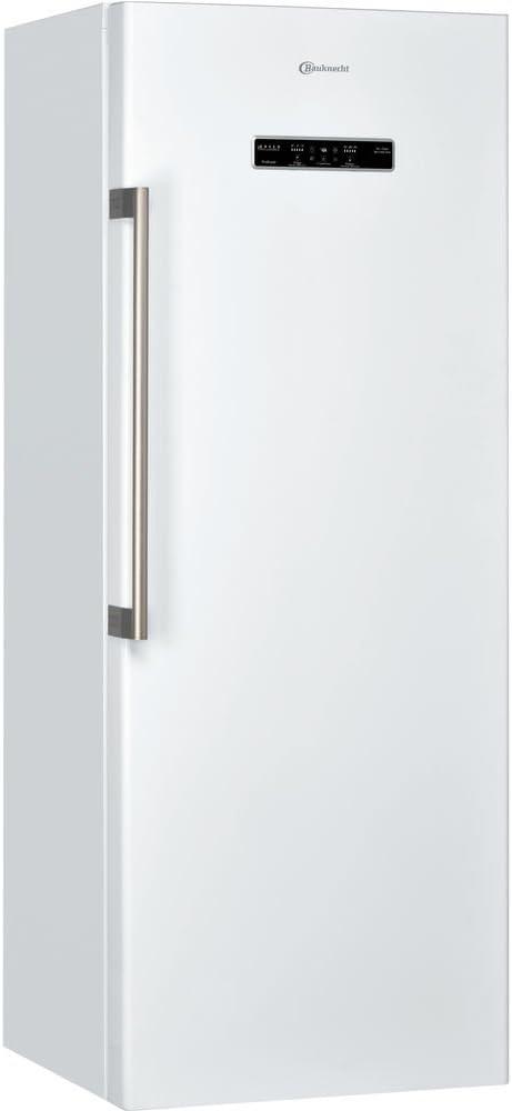 Bauknecht GKN 3283 A3+ Shock - Congelador (Vertical, Incorporado ...
