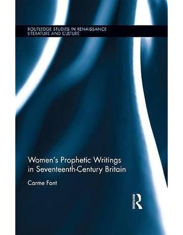 Amazon.es: Religión - Géneros y estilos: Libros