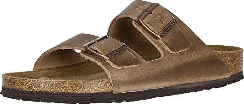 Unisex Arizona Sfb Sandals 39 M Eu B