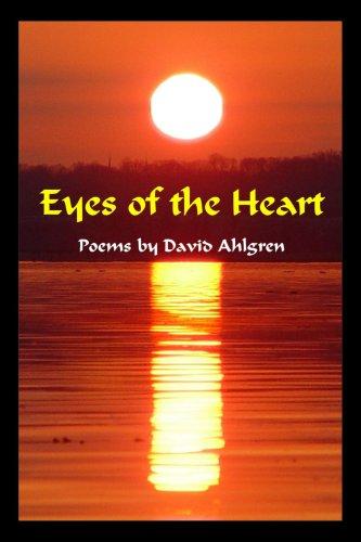 Eyes of the Heart pdf epub