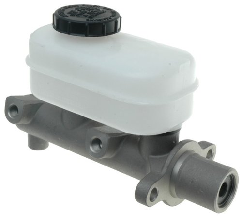 - ACDelco 18M975 Professional Brake Master Cylinder Assembly