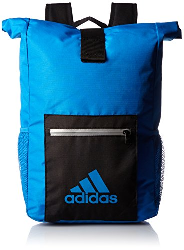 Youth Bag adidas Pack adidas blue Youth Bag Youth adidas blue Pack qZzgw0