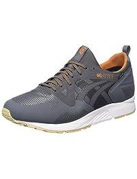 ASICS Tiger Shoes Gel-Lyte V Gore.