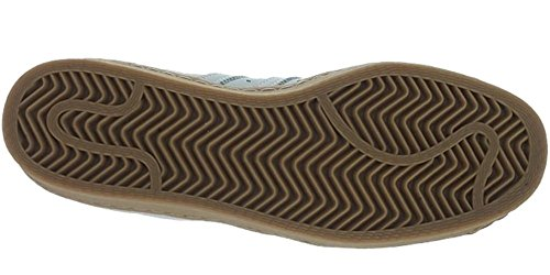 Adidas - Superstar 2 W - By9054 - Dimensione: 6.0